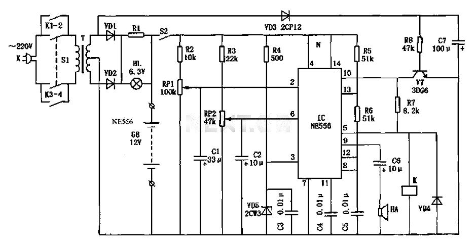 automatic generator start circuit diagram info automatic generator start circuit diagram the wiring diagram wiring circuit