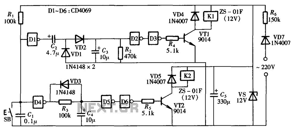 swamp cooler switch wiring diagram schematics and wiring diagrams sw cooler thermostat wiring diagram james gaffigan
