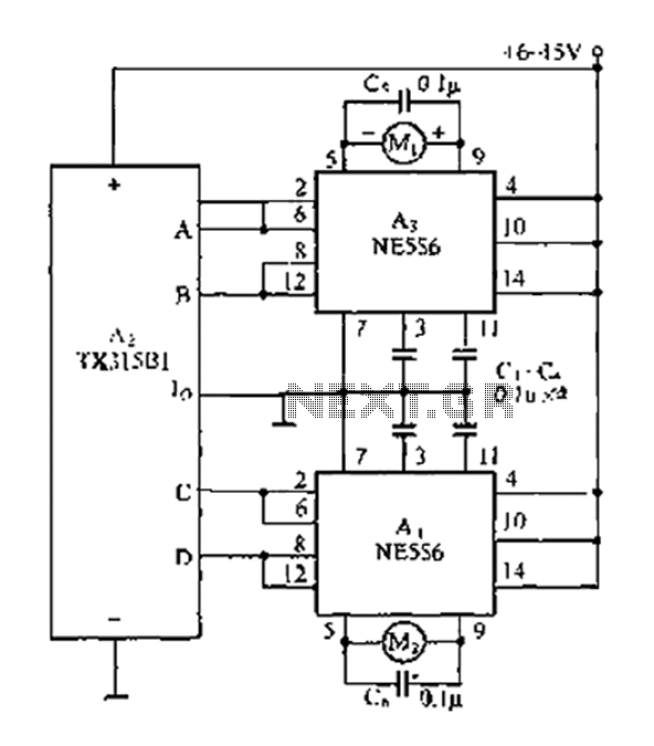 automations > remote control > Travel schematic model remote control on motor schematic, keyboard schematic, control panel schematic, laser schematic, water control schematic, engine control schematic, cruise control schematic,