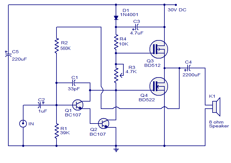 Transistor Regulator Circuit Can Adjustable Output Voltage in addition Index2 in addition Lm317 Current Source Sense Resistor together with 12v 10a Switching Power Supply as well Mosfet Circuits. on current limiter with transistor