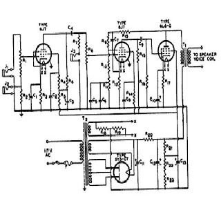 Wiring Circuit Breakers Diagram on arc fault breaker wiring diagram