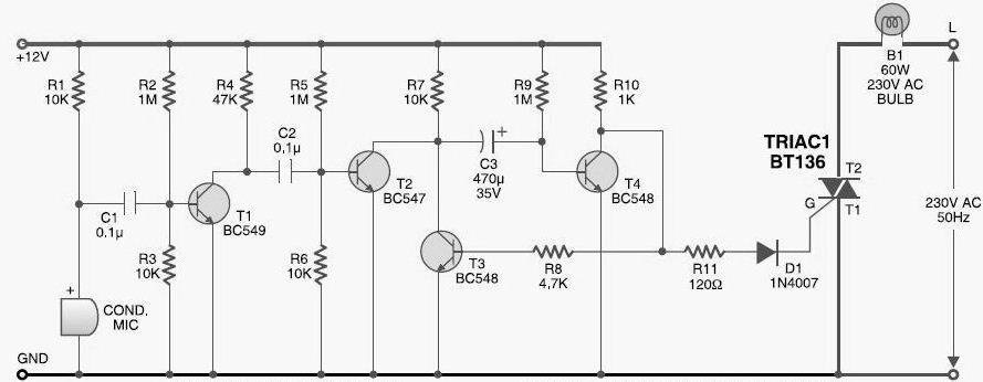 u0026gt  other circuits  u0026gt  mosfet circuits  u0026gt  mosfet power amplifier circuit l14560
