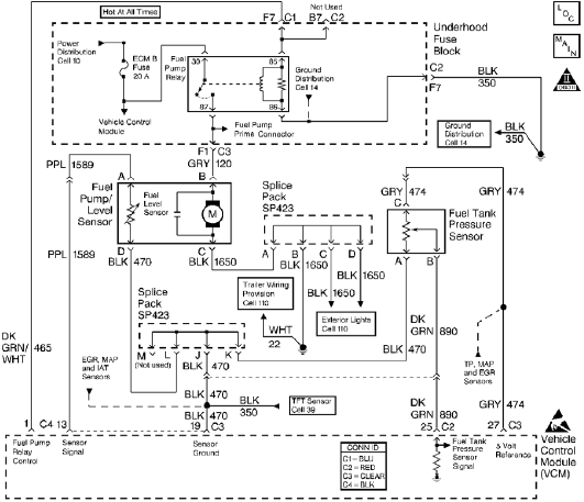4 wire smoke detector wiring diagram images smoke detector circuit together index5 additionally 3 wire 4 20ma