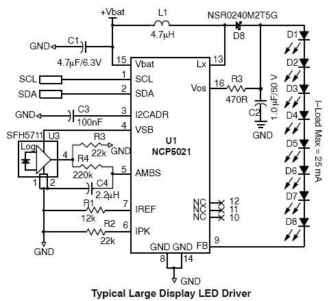 popular circuits page 207 next gr rh next gr