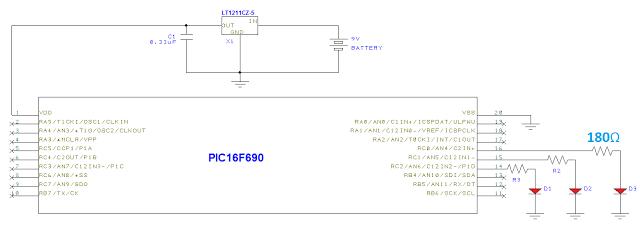 active antenna circuit   antenna circuits   rf circuits