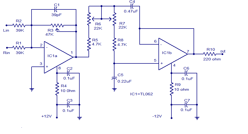 Cabi Wiring Diagrams Also Wiring 2 Dvc 1 Ohm Subs To Mono Also Wiring