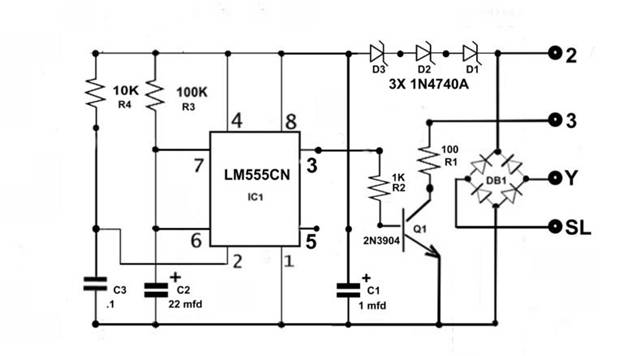 electronic circuits page 377    next gr