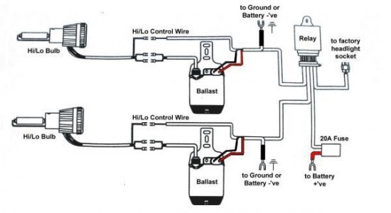 light dimmer circuit Page 4   Light Laser LED Circuits