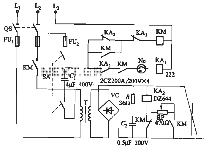 free energy circuit   power supply circuits    next gr