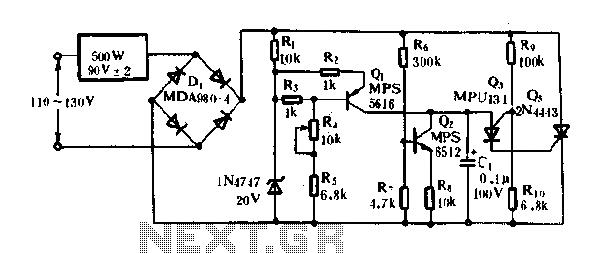 u0026gt  meter counter  u0026gt  meters  u0026gt  guarded input picoammeter