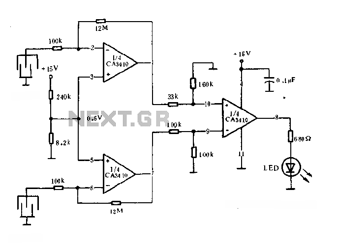 sensor detector circuit page 11    next gr