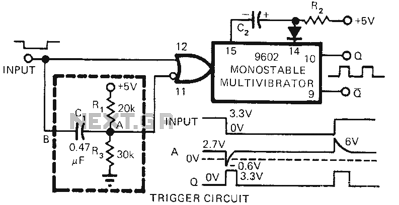 electronic circuit page 6    next gr