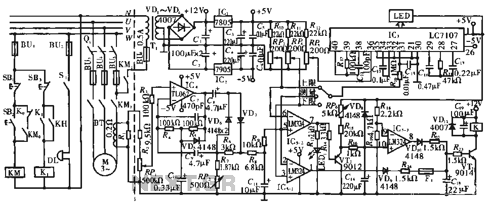 Results Page 4 About Pic Signal Generator Searching Circuits At