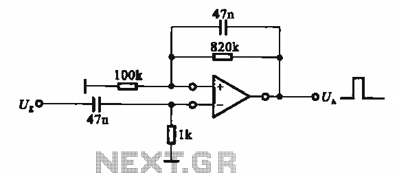 electronic circuit page 12    next gr