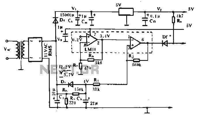 computer circuit   computer circuits    next gr