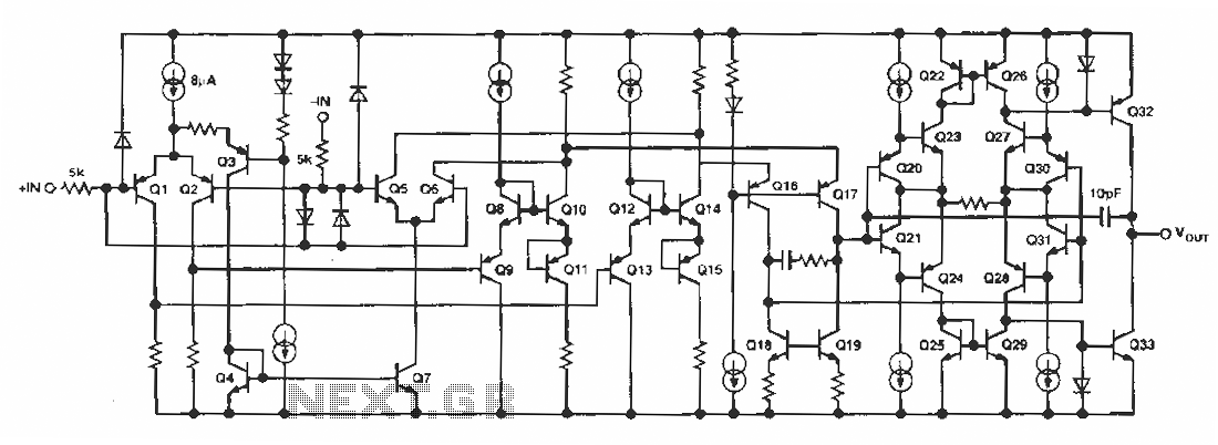 gps circuit page 3   rf circuits    next gr