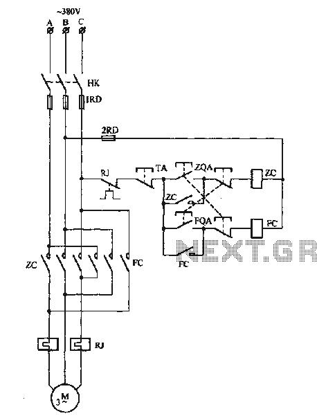 beeper buzzer circuit   audio circuits    next gr