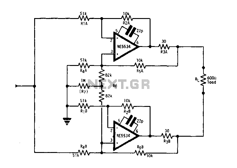 electronic circuit page 20    next gr