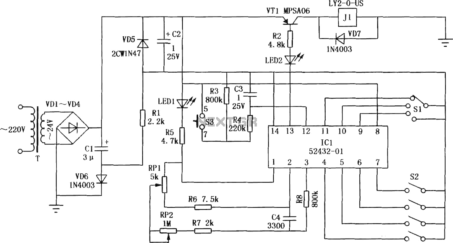converter circuit page 3    next gr