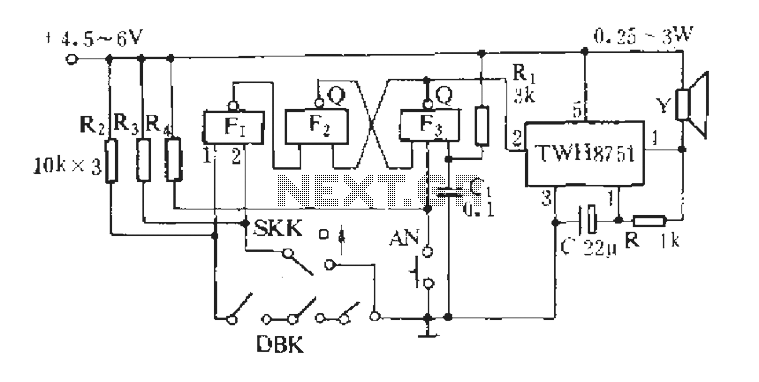 u0026gt  circuits  u0026gt  hall effect sensor circuit diagram l30447