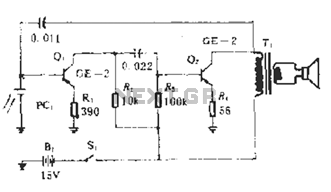 meter counter circuit page 21    next gr