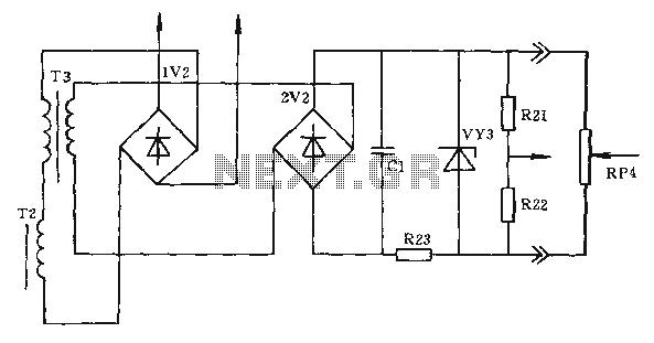 fm circuit page 16   rf circuits    next gr