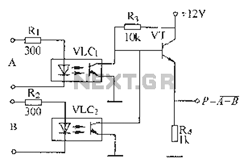electronic circuit page 24    next gr