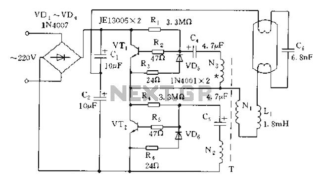 human detect circuit   sensors detectors circuits    next gr
