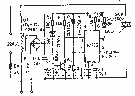 Pid Diagram Ex les further Microsoft Visio Engineering Diagram as well Piping and instrumentation diagram moreover Wiring Diagram For Chamberlain Garage Door Opener also Full Wave Rectifier Theory Circuit Working And Ripple Factor. on electrical wiring diagram visio