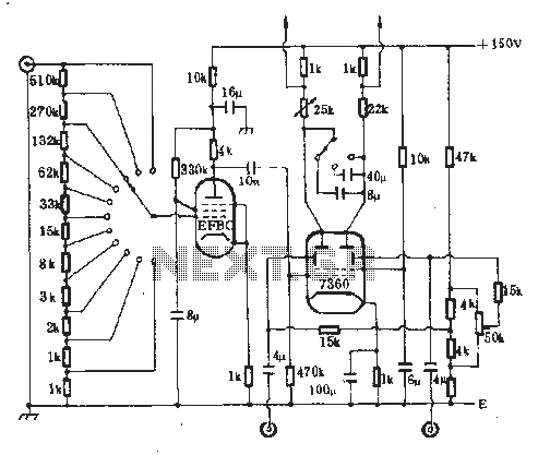 Wiring Diagram For Rv besides Honeywell Thermostat Manual Rth230b furthermore Audi A6 Thermostat in addition Honeywell T61 Thermostat Wiring Diagram moreover  on honeywell rth2300b1012 wiring