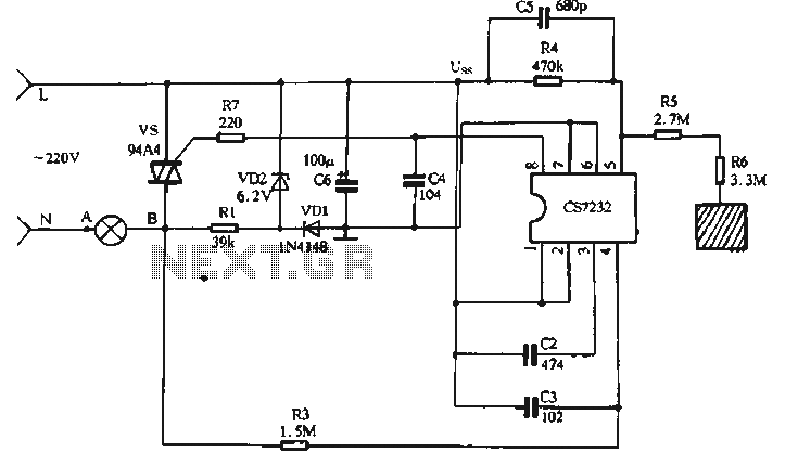 u0026gt  circuits  u0026gt  valve radio circuits schematics l49119