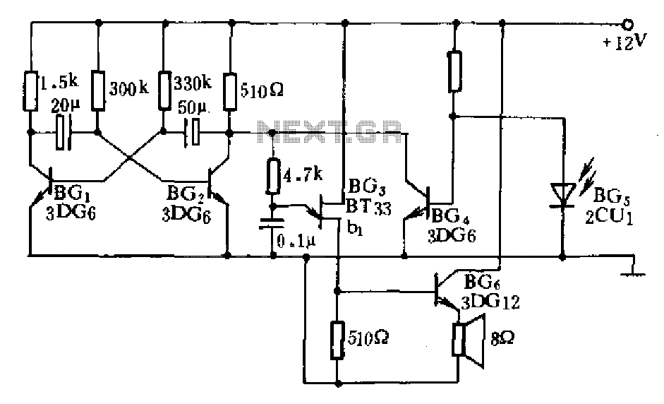 microphone circuit page 7   audio circuits    next gr