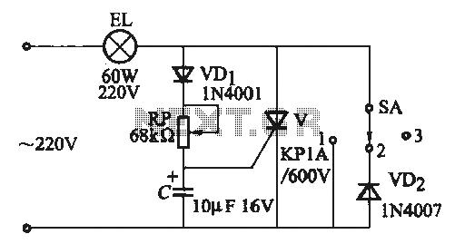 jammer circuit   rf circuits    next gr