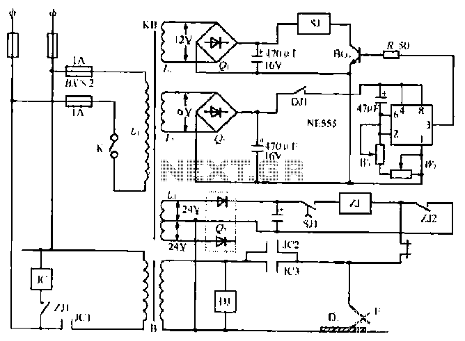Results Page 93 About Multi Ch Audio Pre Amp Searching Circuits