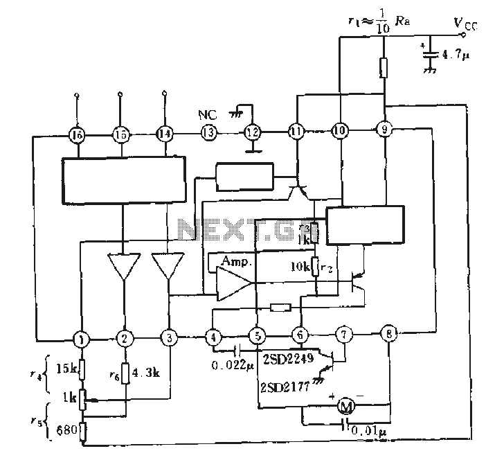 u0026gt  other circuits  u0026gt  triac circuits  u0026gt  triac dimming circuit diagram l59209