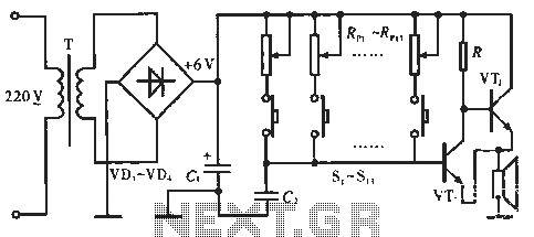 Audio Vu Level Meter Circuit With Lm324 together with 000002B1 likewise Voltage 20Converter in addition Pinout Diagram For 7400 likewise Pin Diode Ic. on basic op amps circuits