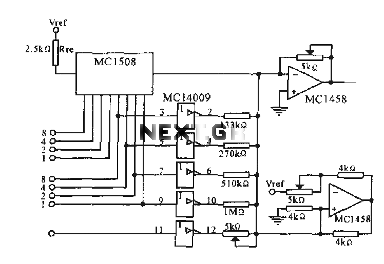 fm circuit page 6   rf circuits    next gr