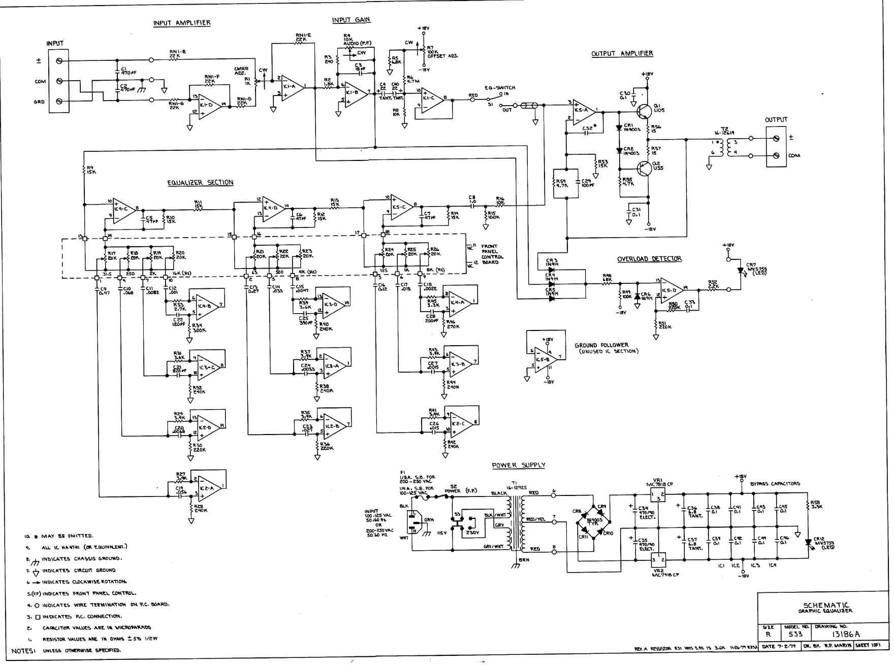 top circuits page 929 nextgr index listing of wiring diagrams