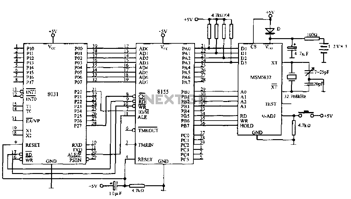 electronic circuit page 18    next gr