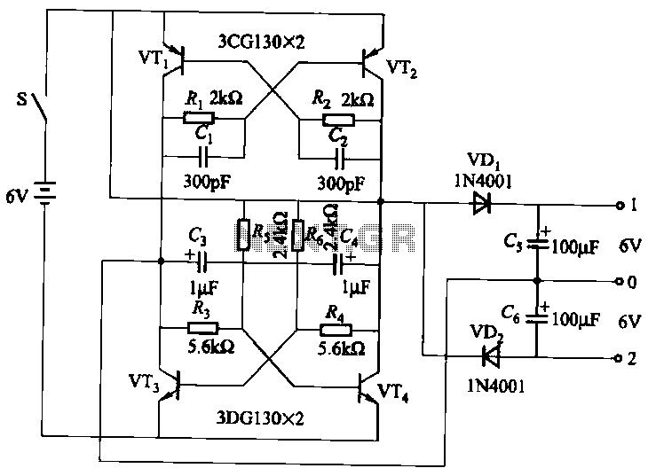 colpitts oscillator circuit   oscillator circuits    next gr