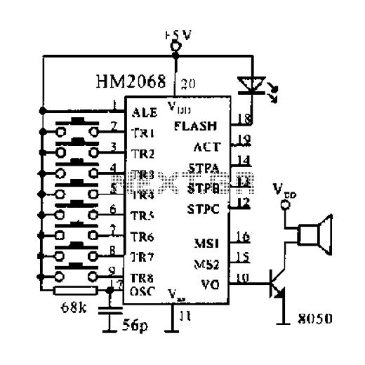 u0026gt  converters  u0026gt  voltage to frequency  u0026gt  voltage ratio to