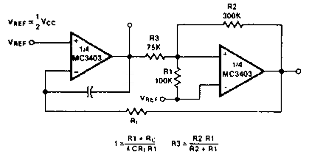 electronic circuit page 17    next gr