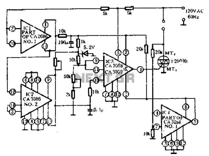 motor control circuit page 4   automation circuits    next gr