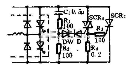 modem circuit   computer circuits    next gr