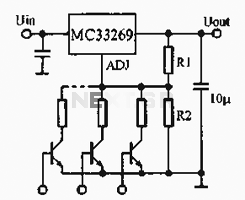 Waveform Generator Schematic also Solar Inverter Circuit Diagram likewise Wireless 102 further Ac Series Parallel Circuit moreover Capacitor Halving Time. on tesla ac current diagram