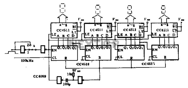 fm circuit page 17   rf circuits    next gr