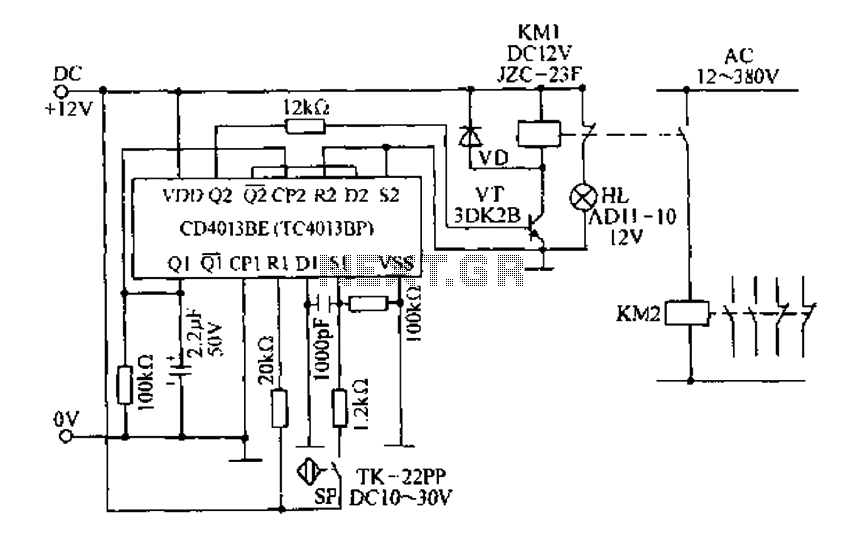 switching circuit page 5   other circuits    next gr
