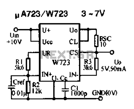 pll circuit page 4   rf circuits    next gr