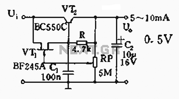 power supply circuit page 13    next gr