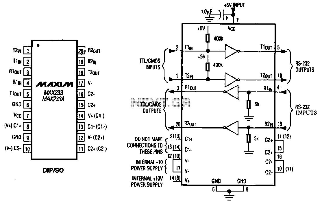 vacuum tube valve circuit   audio circuits    next gr